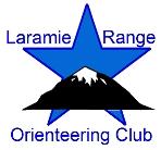 LROC logo.